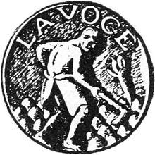 Una Voce [Novecento] CorriereAl 1