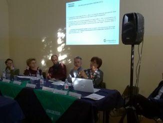 L'agricoltura sociale è realtà: il seminario di Confagricoltura CorriereAl