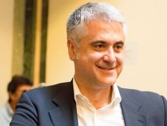"""Merci via treno da Mortara alla Cina Barosini: """"opportunità che anche Alessandria saprà cogliere"""" CorriereAl 2"""