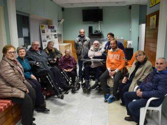 """Paolo Berta (Associazione Idea): """"L'Ospedale Borsalino va potenziato"""" CorriereAl"""