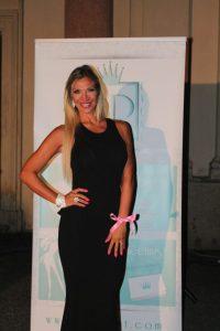 Sfilata RP Event al The Park: Alessandria è fashion CorriereAl