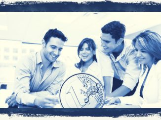 La consulenza e la contabilità non sono lo stesso campo da gioco [Win the Bank] CorriereAl