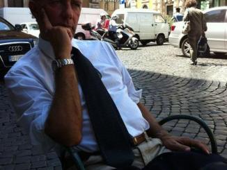 L'alessandrino Sandro Traverso nella Direzione Nazionale di Fratelli d'Italia CorriereAl 1