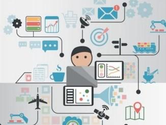 L'impresa 'digitale' deve essere sempre più concreta. Si può fare, anche se le velocità dell'economia sono diverse [Centosessantacaratteri] CorriereAl