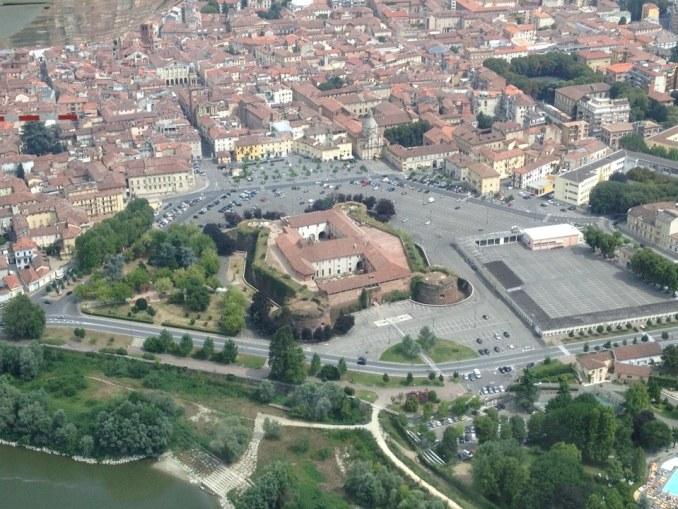 Matrimoni e unioni civili al Castello del Monferrato CorriereAl 1