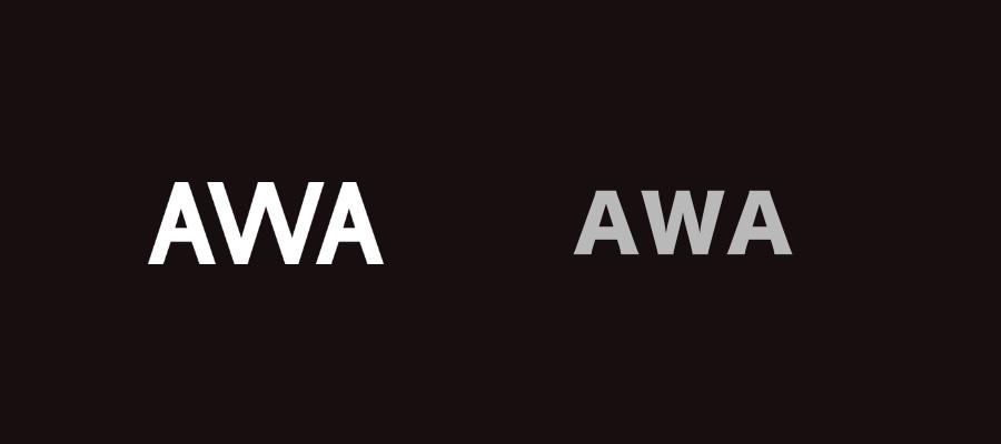 無料で利用できる音楽アプリ:AWA