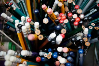 art-supplies-saigon-10
