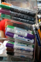 art-supplies-saigon-12