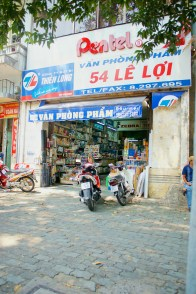 art-supplies-saigon-15