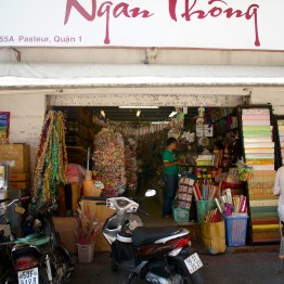 art-supplies-saigon-16