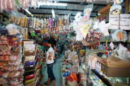 art-supplies-saigon-19
