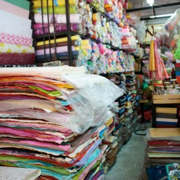 art-supplies-saigon-20