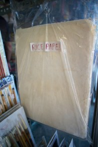 art-supplies-saigon-25