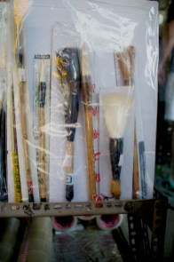 art-supplies-saigon-26