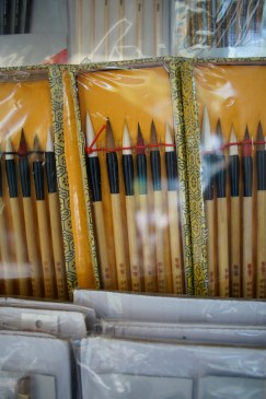 art-supplies-saigon-27