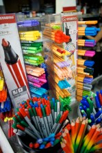 art-supplies-saigon-4