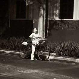A Night Out Around Saigon Reggie 3482