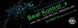 Beat Kontrol 10_facebook
