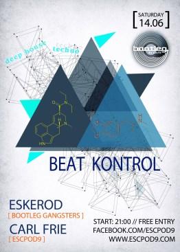 Beat Kontrol XI_A6_Final