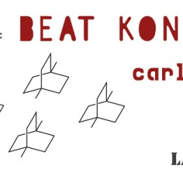 BeatKontrol4_LastCallFB2