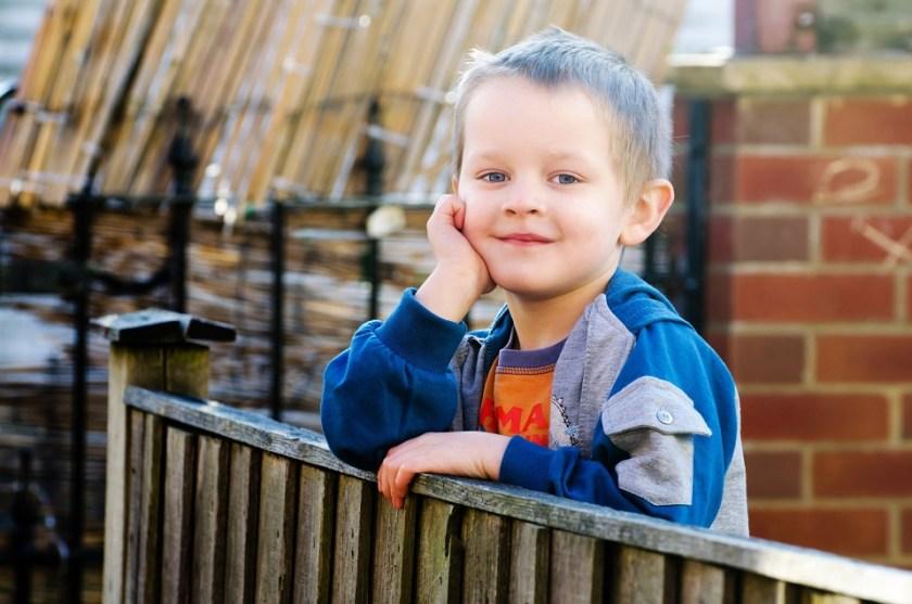 child-163952_960_720
