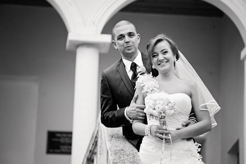 newlyweds-608786_960_720