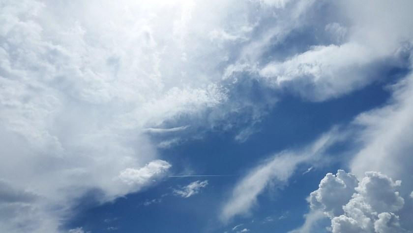 sky-1441936_960_720