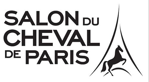 41e dition du Salon du Cheval de Paris places  gagner   Magazine Cheval  MonChval Mag