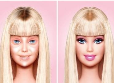 """Résultat de recherche d'images pour """"barbie parfaite"""""""