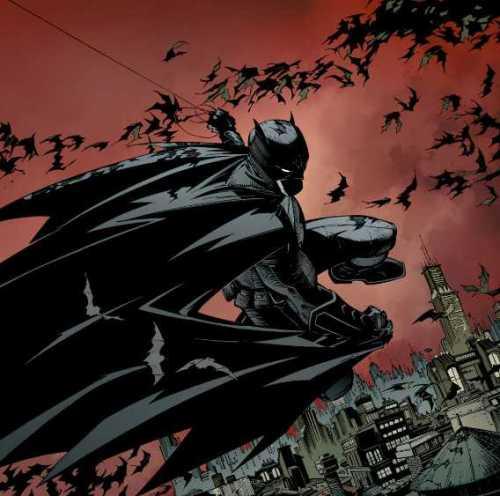 Original&Faelschung5 Batman 2