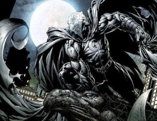 Original&Faelschung5 Moon Knight