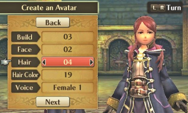 4_N3DS_Fire Emblem Awakening_Screenshots_02 copy
