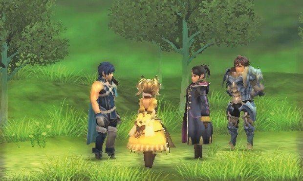 9_N3DS_Fire Emblem Awakening_Screenshots_07 copy