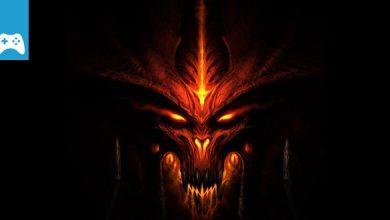 Photo of Game-News: Blizzard feiert 20 Jahre Diablo mit Events und Boni in allen Spielen