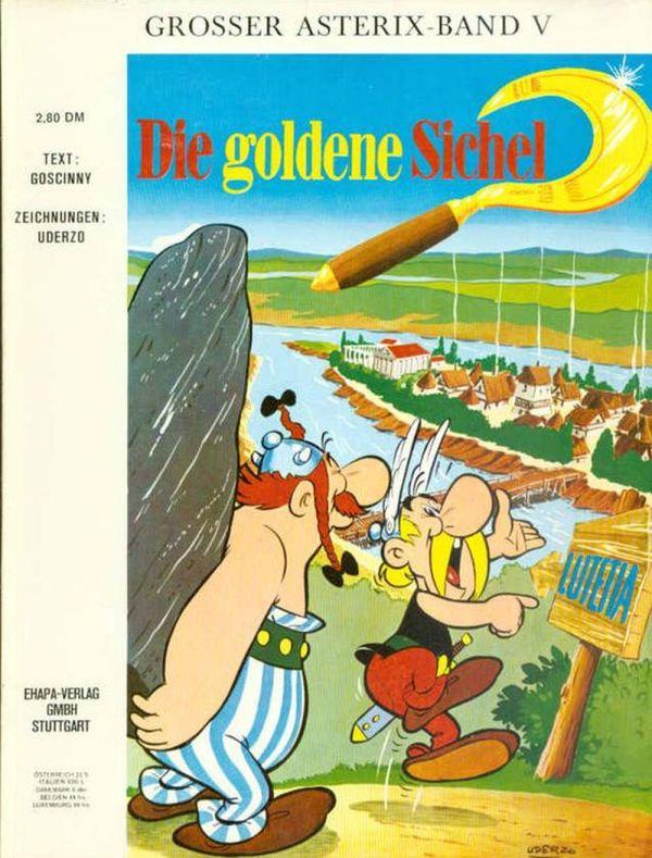 Asterix_02_Bild_000
