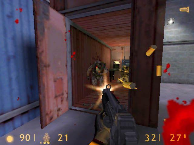 Half-Life-1-PC1