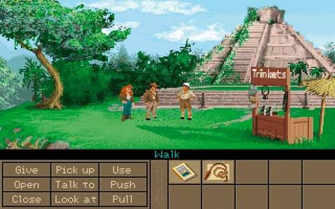 RTEmagicC_1991_-_Indiana_Jones_and_the_Fate_of_Atlantis_-_Grafik-Adventure.jpg