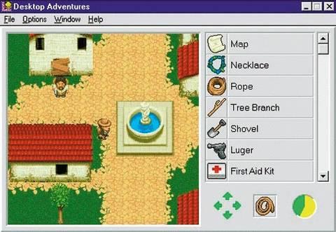 RTEmagicC_1996_-_Indiana_Jones_Desktop_Adventures.jpg