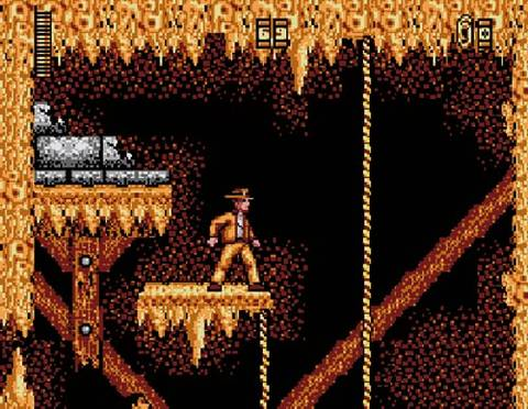 RTEmagicC_Indiana_Jones_and_the_Last_Crusade_-_Action-Game_01.jpg