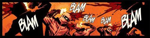 Secret Avengers 1_2