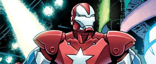 Secret Avengers 1_3