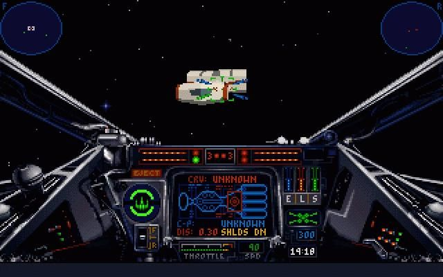 Special_Star_Wars_3_SW_X_Wing_1993