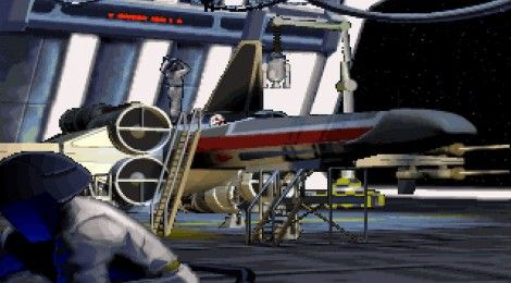 Star-Wars-X-Wing-PC-1-470x260