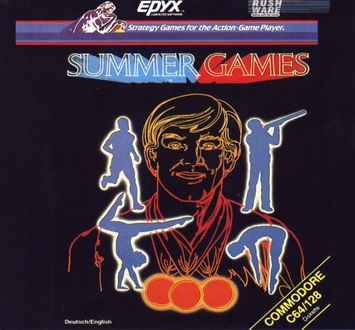 Summergames-cover