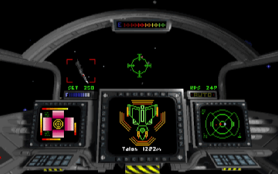 WC_Privateer_screenshot_cockpit