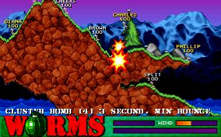 Worms-PC-Gameplay-screenshot-2