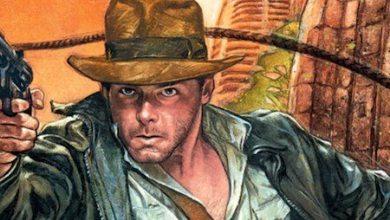 Photo of Indiana Jones 5: Erscheinungstermin & neue Infos