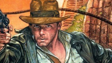 Photo of Indiana Jones 5: Erscheinungstermin & neue Infos