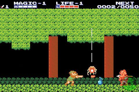 legend-of-zelda-ii-the-adventure-of-link-classic-nes