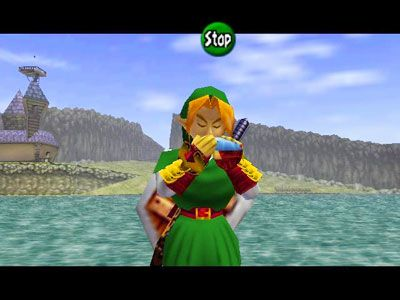 ocarina-of-time_l